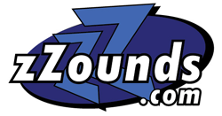 zZounds.com