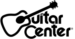 Guitar Center