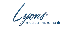 Lyons Musical Instruments